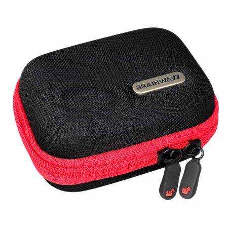 Earphone_Case_Standard_01