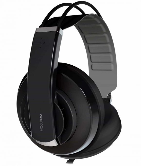 i-superlux-hd-681-evo-bk-czarny