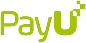payu-logo-big