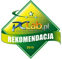 pclab_rekomendacja_2015