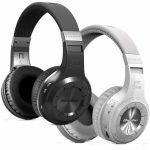 2014-Newest-Bluedio-Turbine-Hurricane-H-Bluetooth-4-1-Wireless-Stereo-Headphones-Headset-for-iphone-Samsung