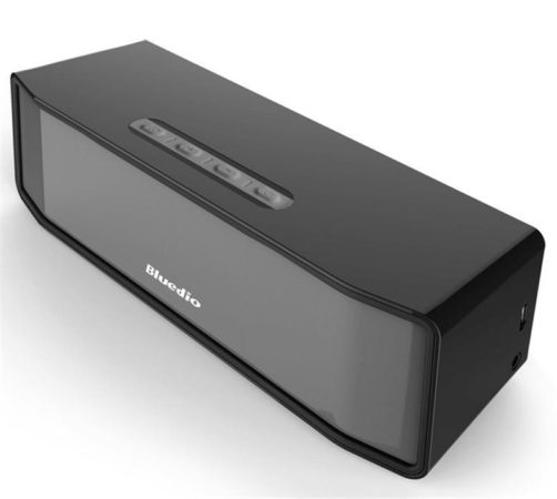 bluedio-bs-2-mini-bluetooth-speaker-3d-stereo-surround-wireless-portable-speaker-boombox-phone-music-speaker