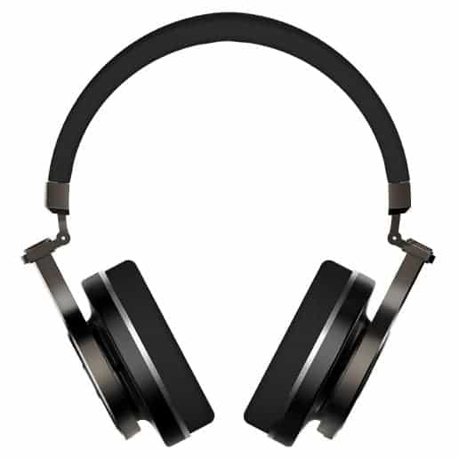 Bluedio-T3-Plus-Wireless-Bluetooth-Headphones-headset-with-Microphone-Micro-SD-Card-Slot-bluetooth-headphone-headset-3-1-uai-516x516