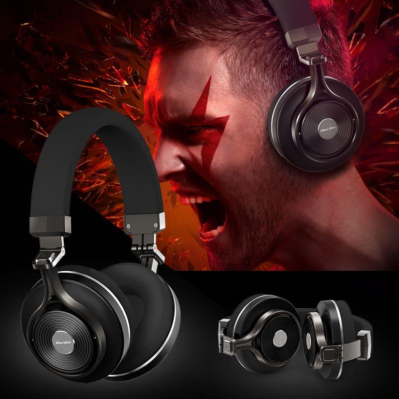 Bluedio-T3-T3-plus-Oryginalne-słuchawki-Bluetooth-4-1-bluetooth-z-Gniazda-Kart-SD-bezprzewodowy-zestaw