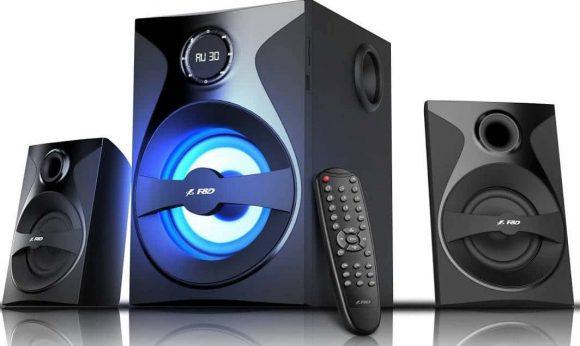 speaker-2-1-f-d-f380x-bluetooth