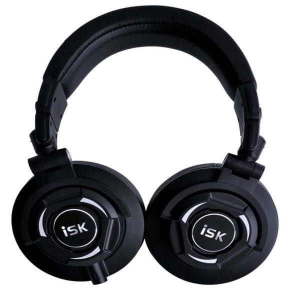 ISK MDH9000