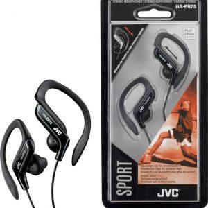 JVC EB75
