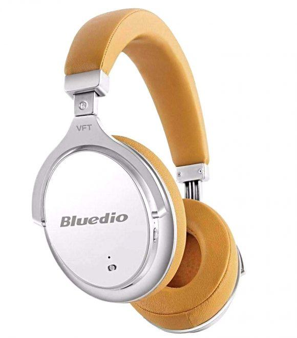 bluedio-f2