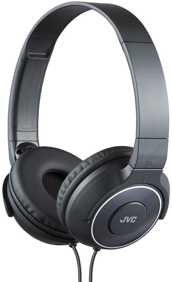 JVC HA-S220