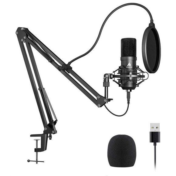 usb_microphone_kit