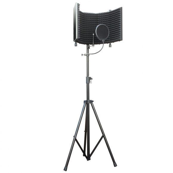escudo-de-aislamiento-de-microfono-axcessables-sf-101kit-D_NQ_NP_641262-MCO27980450086_082018-F