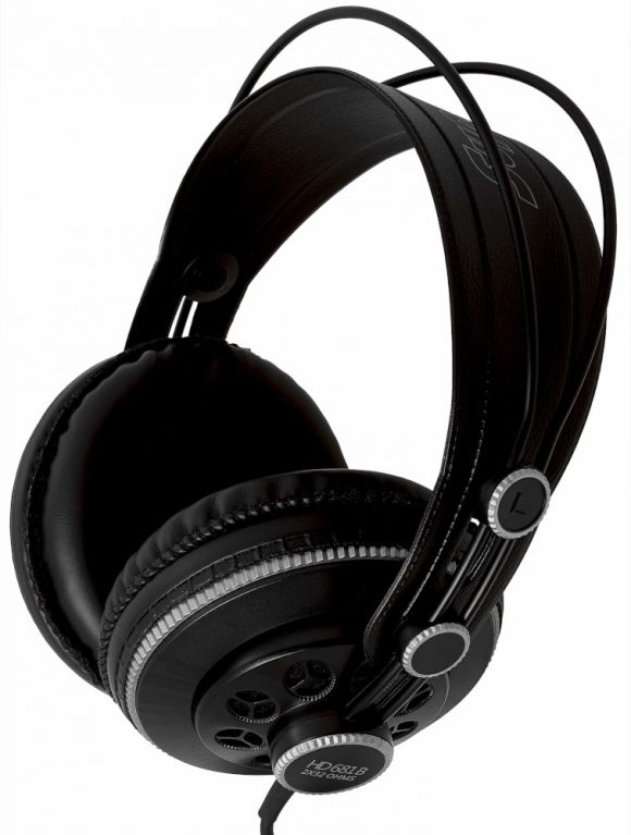 superlux-hd681b