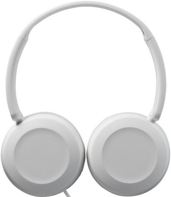 jvc-ha-s31m-w-e-white-auriculares (2)