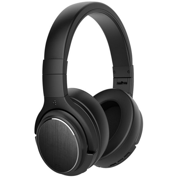 ANC bluetooth haedphone (NB-11)-1
