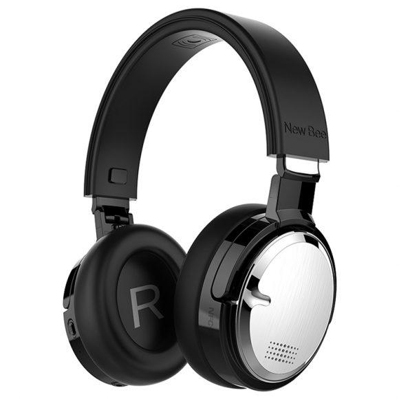 Bluetooth Heaphone-1