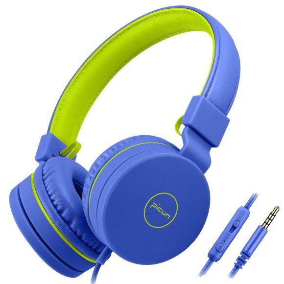 c30-blue