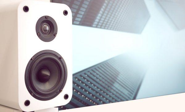 Głośniki Mozos R100BT – Nowy lider w cenie około 300zł